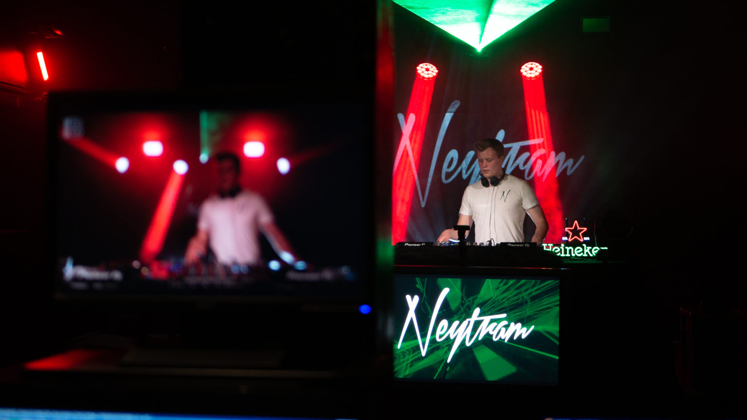 StudioB Stream Neytram+Maik (31 von 78)